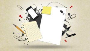 Problemas en la lectura y la escritura