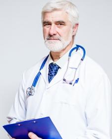 Logopedia y fisioterapia para ICTUS a domicilio